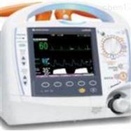 TEC-5602/5621/5631日本光电 除颤监护仪