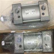 MDBT63-300Z日本SMC薄型摆动气缸安装形式