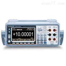 GDM-906X系列双测量万用表