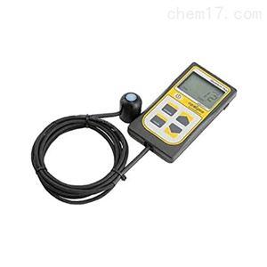 美国Apogee MQ-200手持式光合有效辐射计