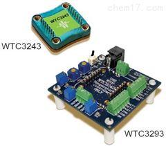 WTC系列激光二极管温控器