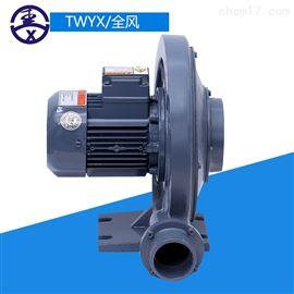 物料管道输送用CX-150中压鼓风机