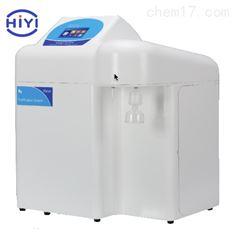 實驗室設備供水去離子純水機