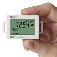 UX100-001美国进口Onset HOBO温度记录仪
