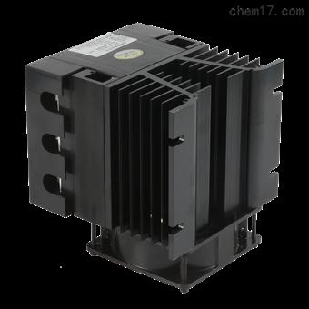 AFK-TSC-3D/20-2安科瑞直销三相共补晶闸管动态投切开关