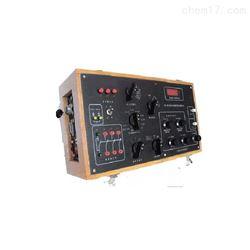ZX7M-IDB-3剩余电流动作测试仪 库号:M382543