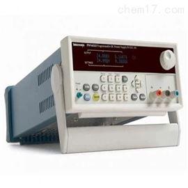 PWS4323美国泰克直流电源