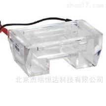 SC-A琼脂糖水平电泳槽