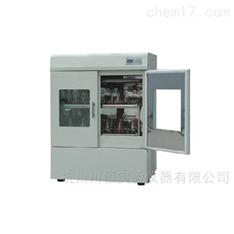 旋转式恒温恒湿振荡器SPH-1102CS低温摇床