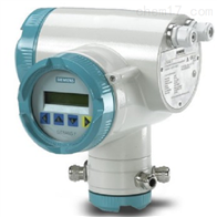 FUS060西门子Siemens流量变送器