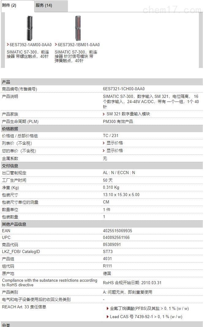 6ES7321-1CH00-0AA0.jpg