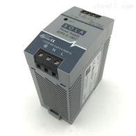 SDP2-24-100T原装SOLA电源 SDP系列模块SDP3-15-100T