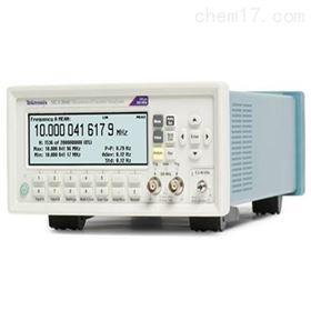 MCA3040泰克微波频率分析仪