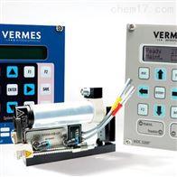 原装VERMES微点胶阀 MDS3000系列