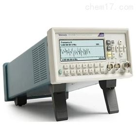 FCA3100美国泰克频率计