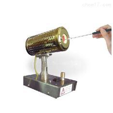 電控高溫接種消毒器 庫號:M316950