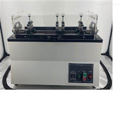 TX-6524皮革接缝疲劳试验机