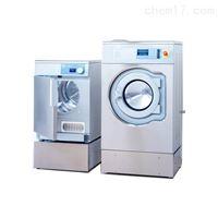 Wascator FOM71 CLS缩水率洗衣机
