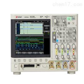 MSOX3012A美国安捷伦数字示波器MSOX3012A