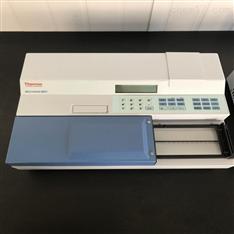 二手賽默飛多功能酶標儀檢測儀器設備轉讓