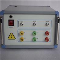 频响法加阻抗法变压器绕组变形测试仪