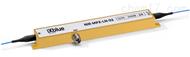 NIR-MX-LN近红外相位和强度调制器