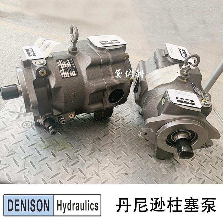 Parker派克PAvC100B3R4A22高压泵钢厂