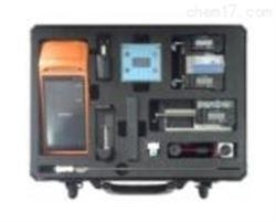 SYP-0931X2溶出仪物理参数校正工具包(在线)