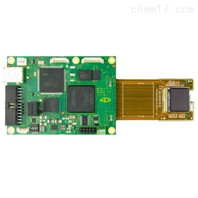 1280x1024纯振幅液晶空间光调制器(LCOS)