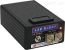 5GHz高功率平衡光电探测器