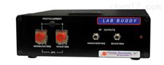 40G DPSK DQPSK 平衡光電接收機