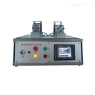 YM-CS2插头插座寿命试验机
