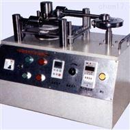 YM-DYJ2印刷体坚牢度试验机