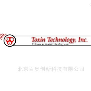 Toxin Technology代理