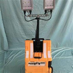 移动照明灯 海洋王多功能移动灯FW6118现货