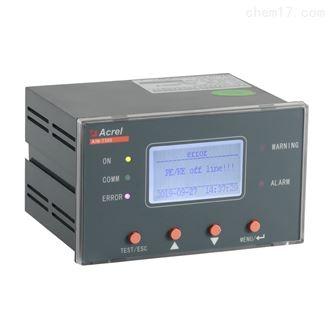 AIM-T500工业绝缘故障定位仪