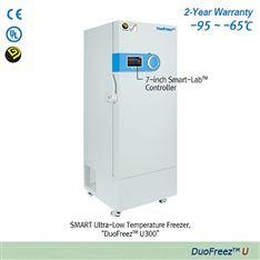 进口超低温冰箱|韩国大韩低温冰箱