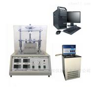 DRPL-II热导率 导热系数测试仪(平板热流计法)