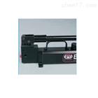 供应2mm进口测压软管
