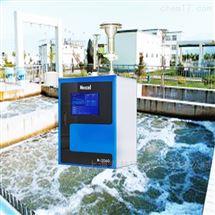 M-2060C污水处理厂无量纲OU恶臭自动在线监测站