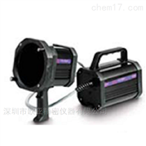 瑞典兰宝OSH135手提式紫外线灯