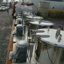 1000平板吊带离心机常年出售