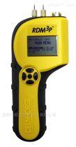 美国Delmhorst RDM-3P纸张水分测定仪