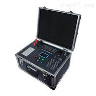 8120变压器直流电阻测试仪