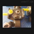 德国力士乐REXROTH叶片泵原装正品