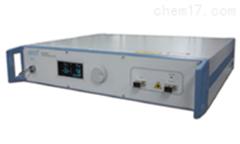 LNA-220超低噪声掺铒光纤放大器