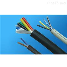 天康电缆生产厂家