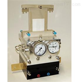 IPSPEMWE电解水测试池