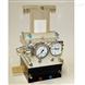 PEMWE電解水測試池