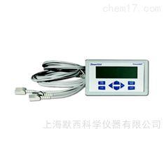 PendoTECH  PressureMAT 壓力傳感器監控器